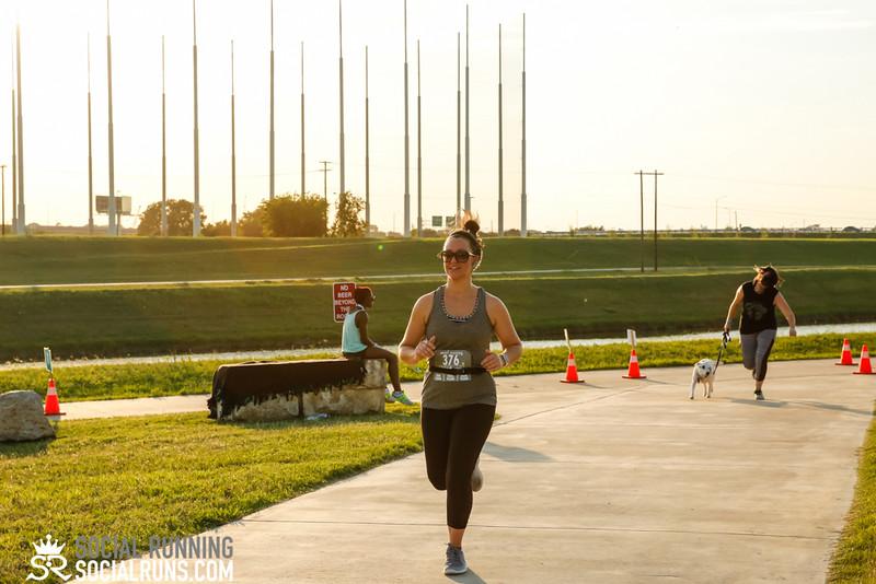 National Run Day 5k-Social Running-3064.jpg