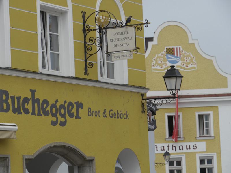 @RobAng 2013 / Schärding, Brunnwies, Oberösterreich, AUT, Österreich, 324 m ü/M, 29/07/2013 11:21:24