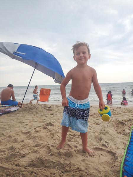 trip to va beach summer 2016-93.JPG