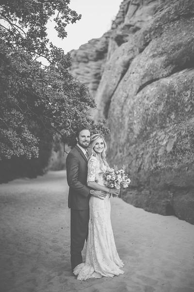 A+S Bridals-24.jpg