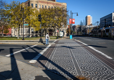 Boston Nov 2017