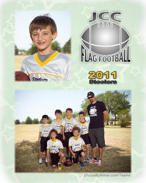 JCC_Football_2011-05-08_12-51-9435.jpg