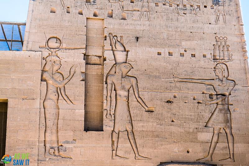 Philae-Temple-04011-15.jpg