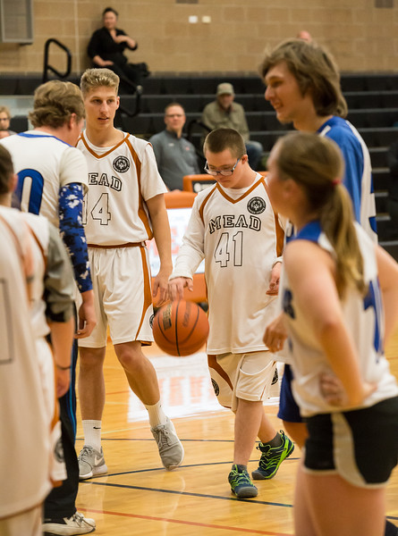 MHS VS LONGMONT SENIOR NIGHT-67.JPG