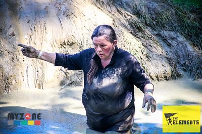 Mud Pits 1530-1600