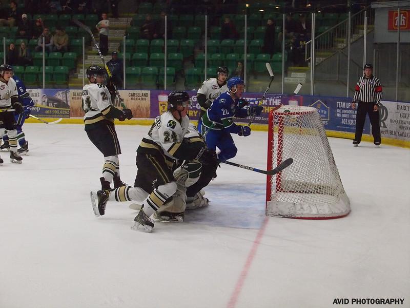 Okotoks Oilers VS Calgary Canucks AHJL (170).jpg