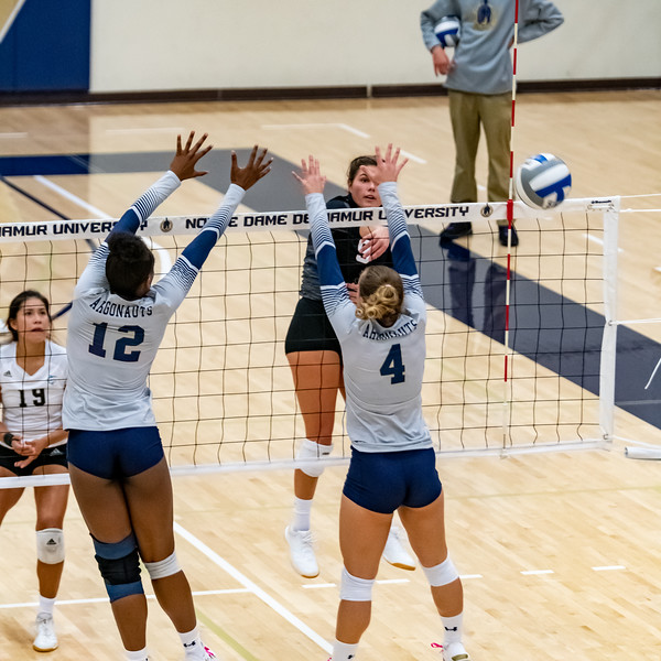 HPU vs NDNU Volleyball-72156.jpg