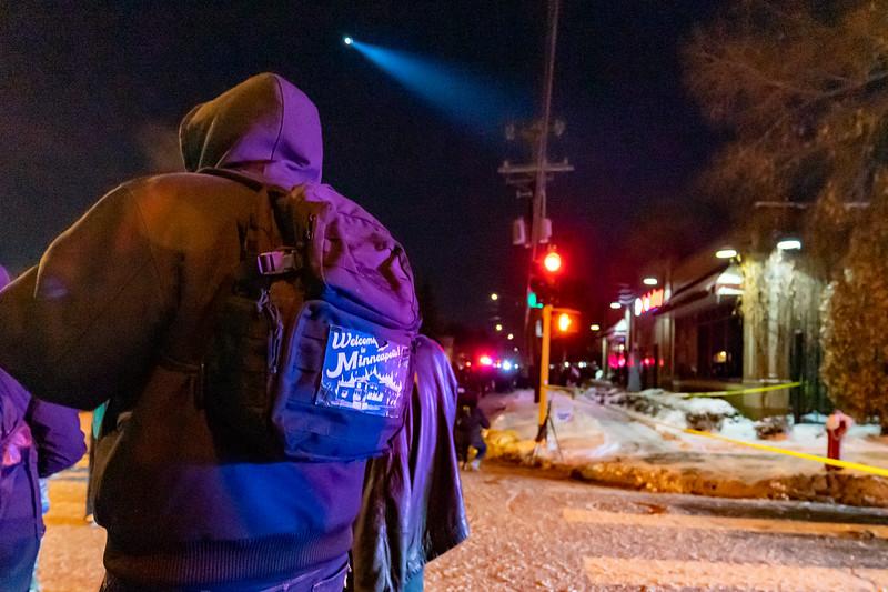 2020 12 30 36th and Cedar Protest Police Murder-39.jpg