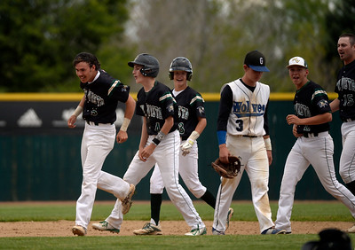 2015-05-26 Mountain Vista vs Grandview preps baseball