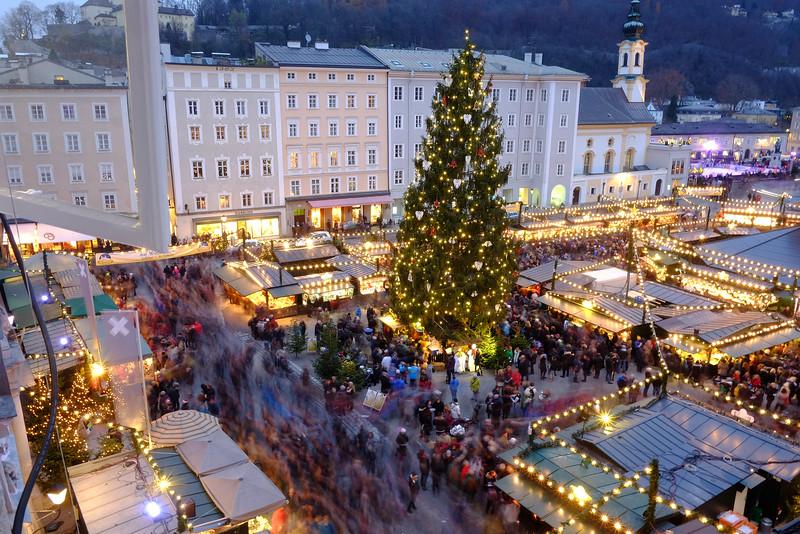 Salzburg_20141207_0093.jpg