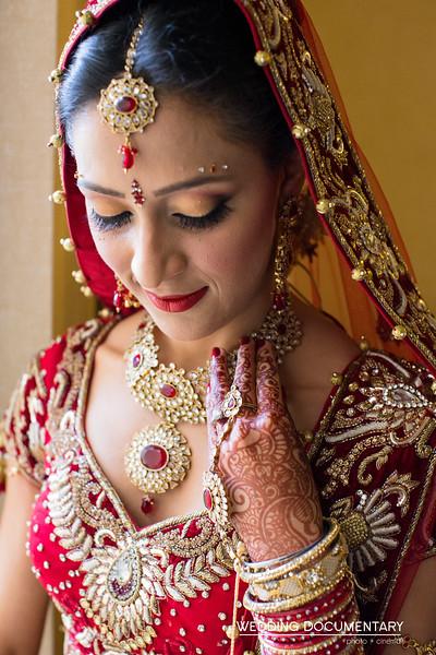 Deepika_Chirag_Wedding-278.jpg