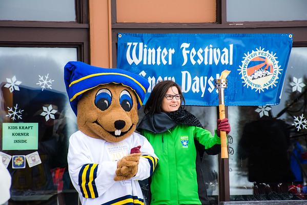 2016-02-06 Colton McKee - Winter Festival