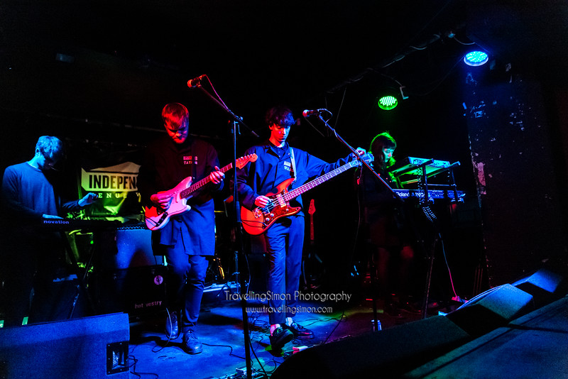 2016_01_31 Hot Vestry Independent Venue Week Night and Day Cafe Manchester-www.travellingsimon.com-photo-00078.jpg