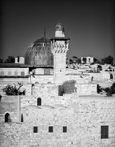 20100702_telaviv.deadsea.Jerusalem_5943.jpg