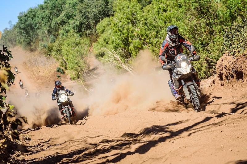 2018 KTM Adventure Rallye (528).jpg