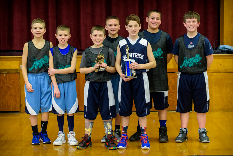 20160213-141836_[St. Patrick CYO Mites All Star Game]_0112_Archive.jpg