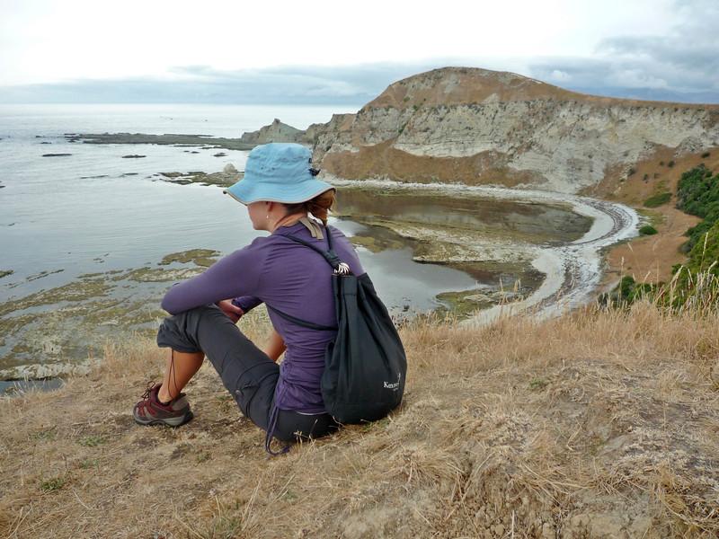 gg raii cliff.JPG