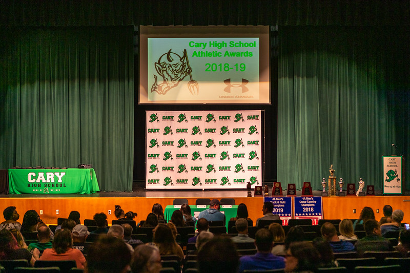 Athletic Awards 01.jpg