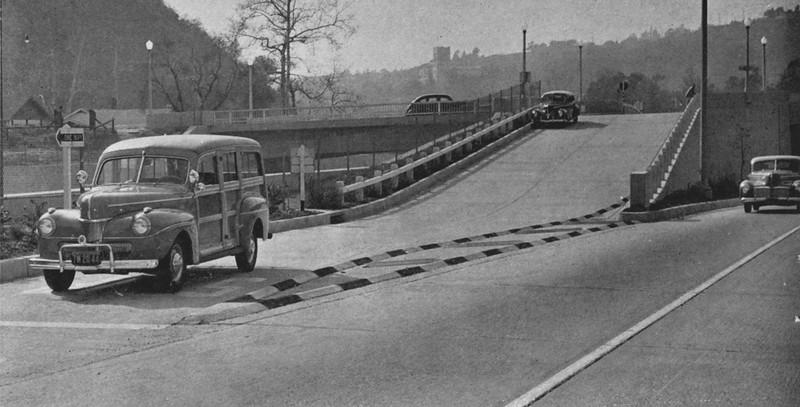 1942-07-CAHiPub-8a.jpg