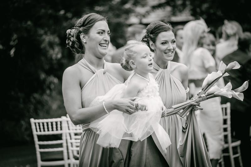 Blyth Wedding-166.jpg