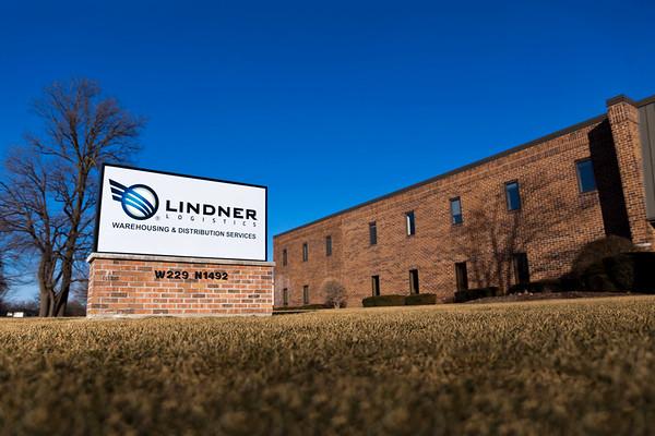 Lindner Logistics photos