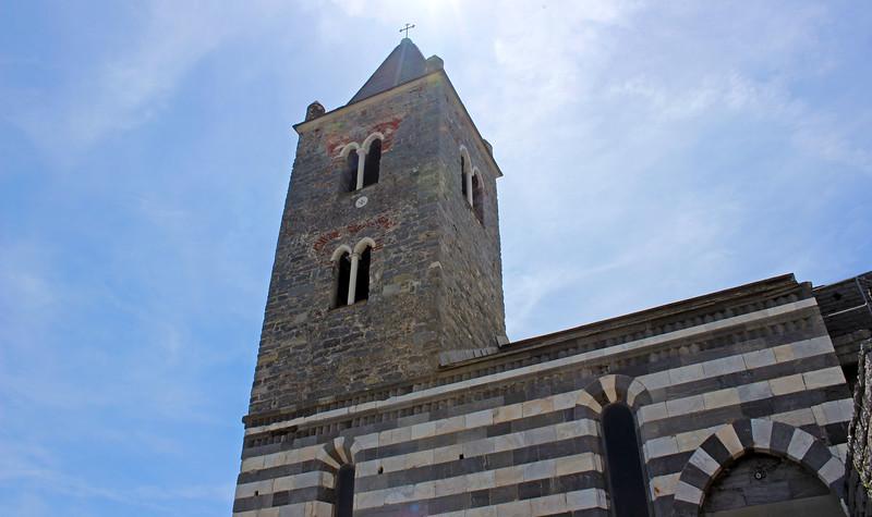 Italy-Portovenere-42.JPG