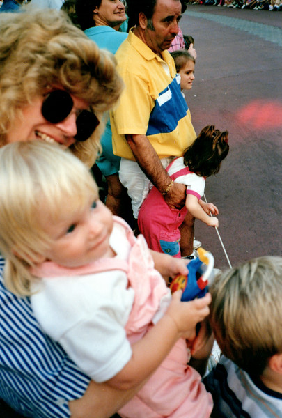 1989_January_Disney World_0003_a.jpg