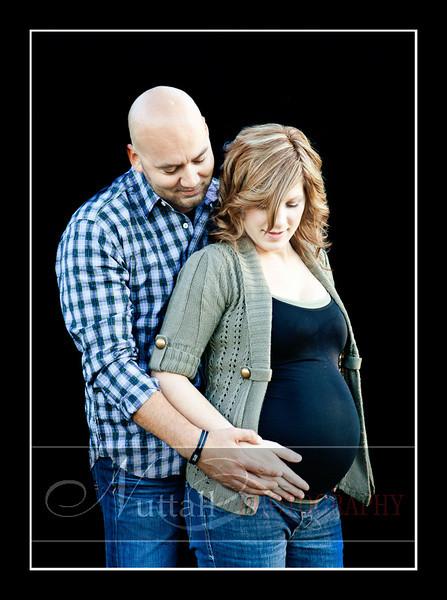 Char Maternity-011.jpg