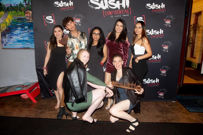 01-20-2020 Sushi Confidential Appreciation Party-164_LO.jpg