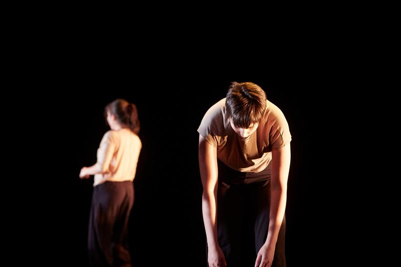 Kizuna Dance Tech Rehearsal145.jpg