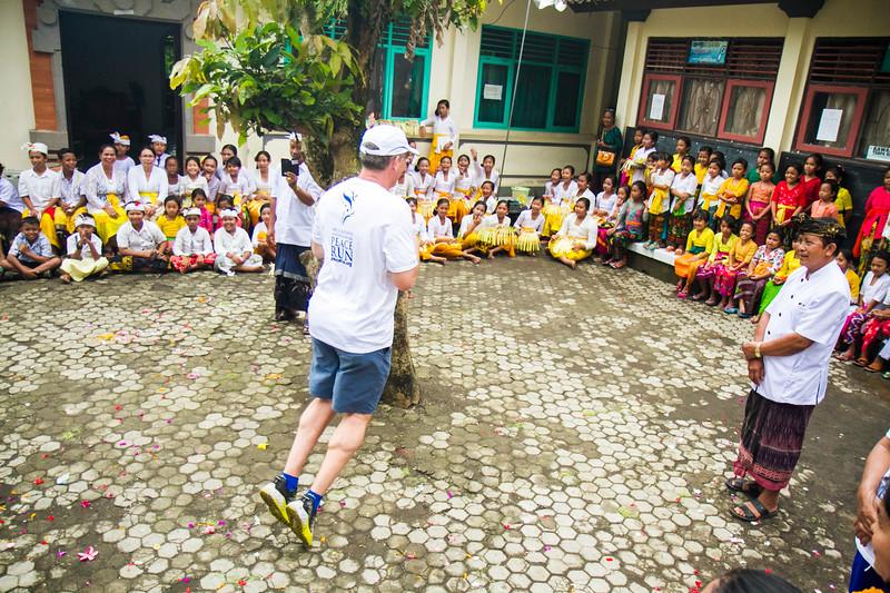 Bali sc3 - 228.jpg