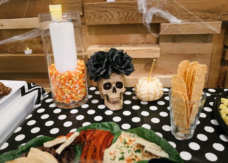 CPB Halloween Party 2016-19.jpg