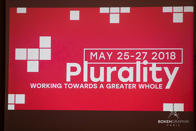 The Junction Annual: PLURALITY