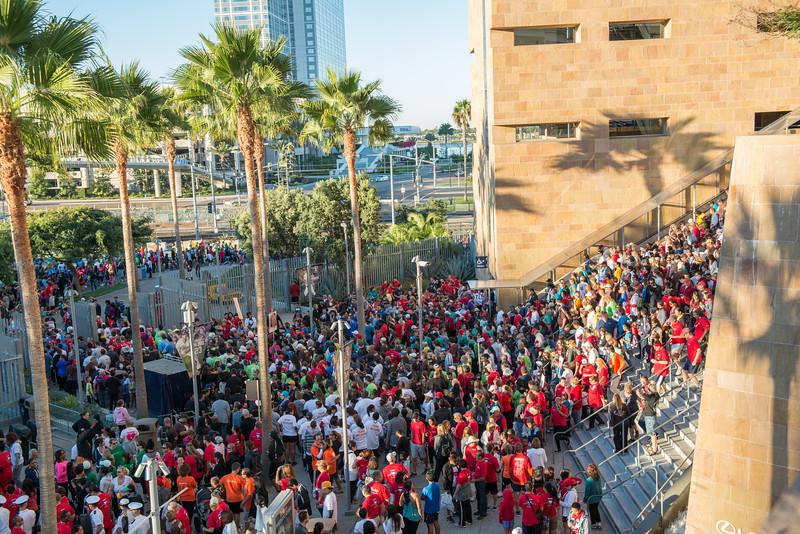 Heart_Walk_San_Diego_DSC0747.jpg