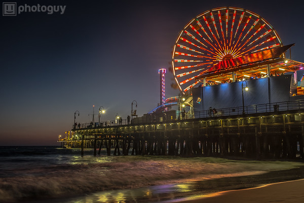 20150809_SANTA_MONICA_PIER_CALIFORNIA (11 of 13)