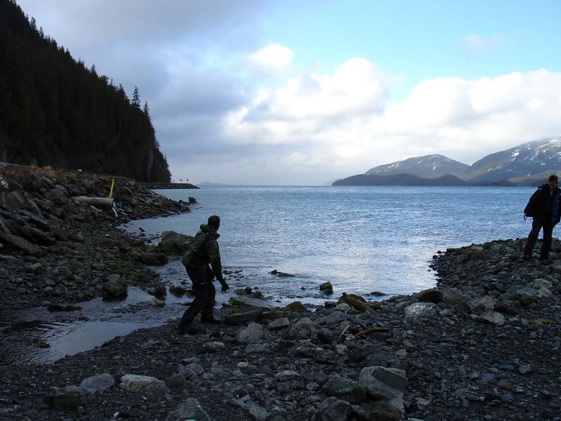 Alaska 2008 113.jpg