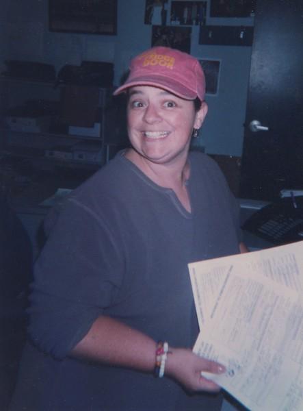 Linda Paton Kidlets Fall 2001.jpg