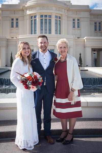 wlc Riley and Judd's Wedding1272017.jpg
