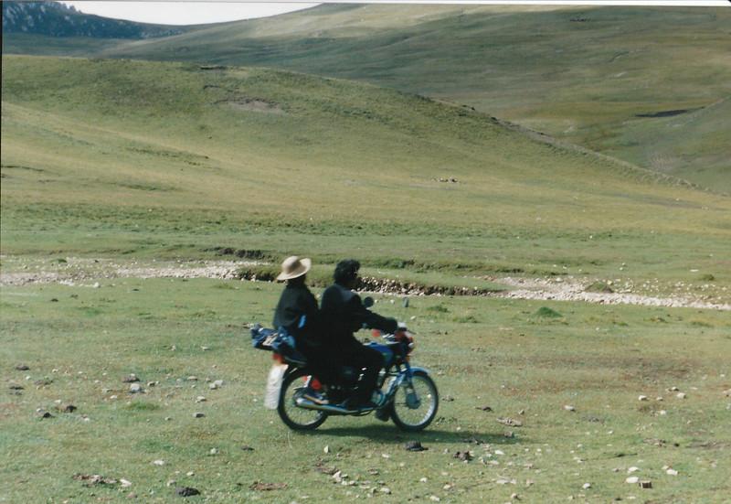 tibet_0053.jpg