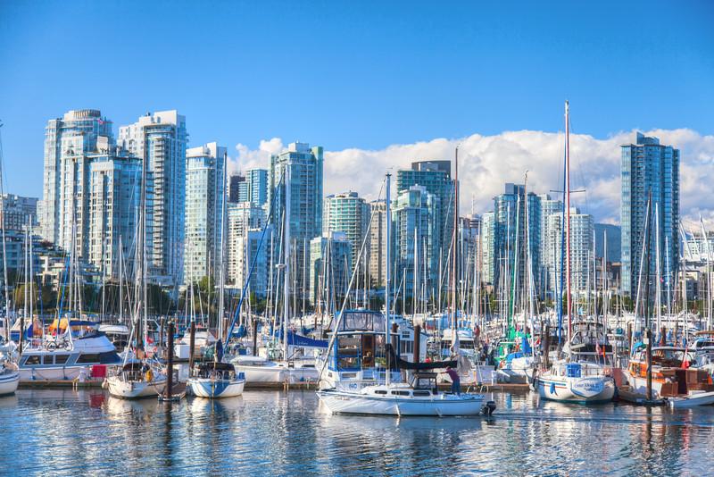 Vancouver-8.jpg