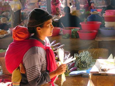 Myanmar / Burma (緬甸)