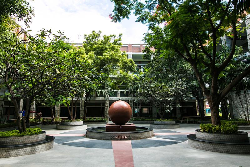 20160830-campusa-006.jpg
