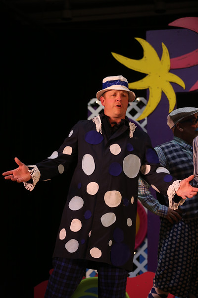 AFTPhotography_2016Seussical292.jpg