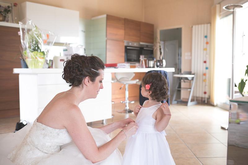 20170722-Emilie & Jerôme - Beautiful French Wedding-691.jpg