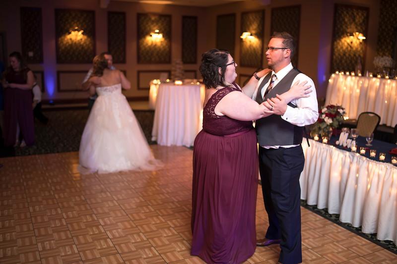 Amanda & Tyler Wedding 0839.jpg