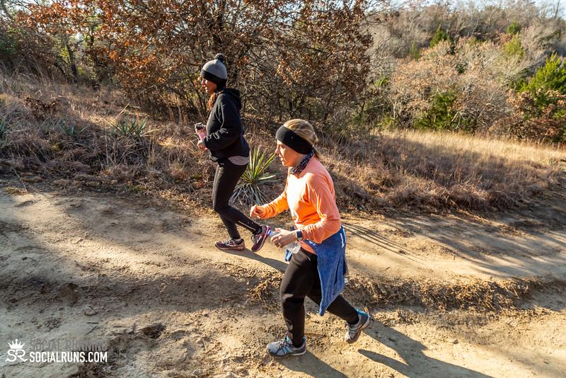 SR Trail Run Jan26 2019_CL_4945-Web.jpg