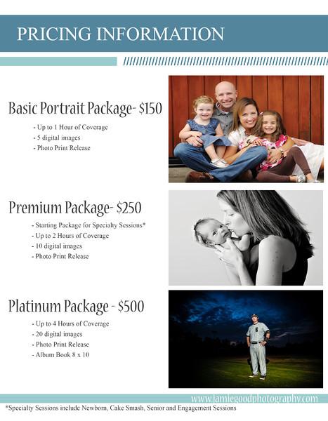4.2 basic package pricing page.jpg
