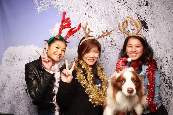 Macy's SPCA 12.12.19