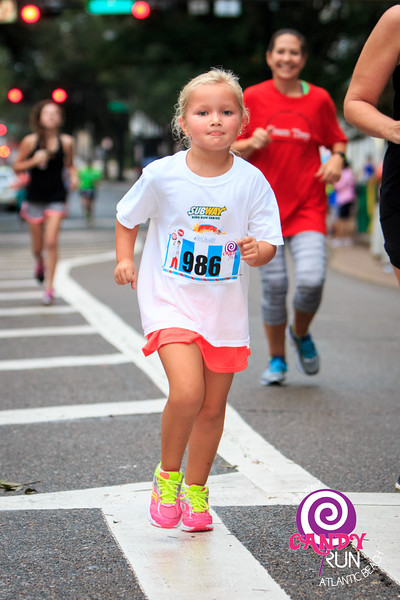 151010_Great_Candy_Run_K-Vernacotola-0089.jpg
