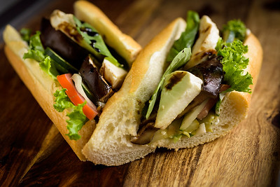 5782_d810a_Lees_Sandwiches_San_Jose_Food_Photography